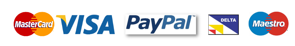Payment_icons_collage02